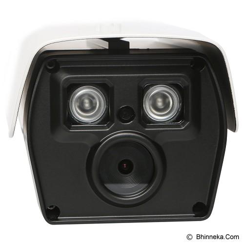 SAMSUNG CCTV [SCO-L2033RP] - Cctv Camera